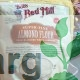 Bob'S Red Mill Almond Meal/Flour (48 OZ).