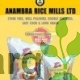 Anambra Rice Mill Limited