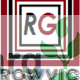 Rowvic Global Holdings