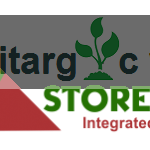 Storehouse integrated investment limited