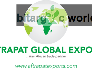 AFTRAPAT GLOBAL EXPORTS LIMITED