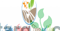 Jioplus Integrated Farms and Agro