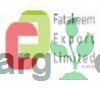 Fatakeem Export Limited