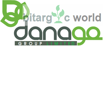 Danago Group Limited