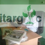 BULAIWATI CONSULT LIMITED