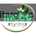 Mebo Farms Limited