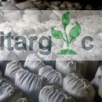 OSAJOSY NATURAL AGRO-FEED RESOURCES