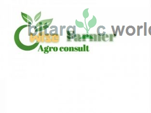 Wise Farmer Agro Consult