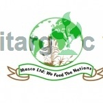 MAYAL AGRICULTURAL SERVICES CO. LTD