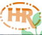Haran Resources Limited