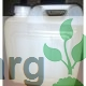 10 Litres Of 100% Pure Coconut Oil For Sale