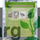 A-Z poultry meat fattening and growth supplement