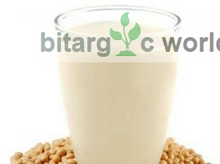 Supply Of Soya Milk Making/Extracting Machines
