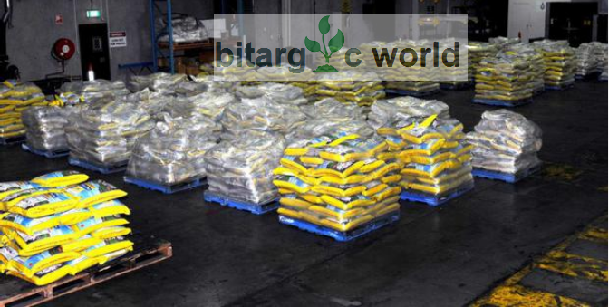 Thailand Rice For Sale